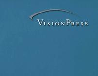 Vision Press Brochure