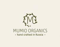 Mumio Organics