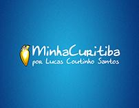 Minha Curitiba