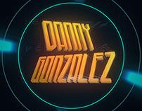 Danny González Intro