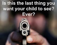 Gun Sense