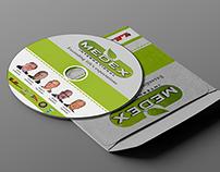 Medex CD