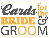 Wedding Printouts