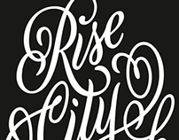 Rise City Church