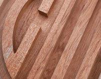 woodenicnoc