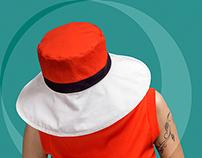 JUSTIN HATS
