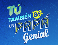 Anualidad Telecable 2014