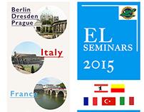 Allegheny EL Seminars