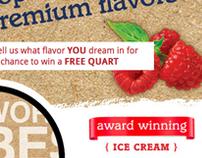Giffords Ice Cream