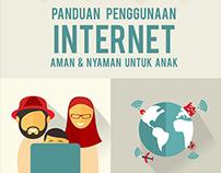 Literasi Internet