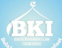 BKI Company Profile 2014