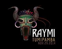 Raymi Tumipamba_Cuenca Ecuador