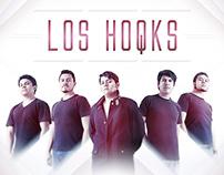 LOS HOQKS
