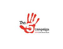 The 5 Campaign