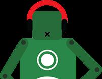 DJ Droid