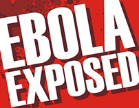 Ebola Exposed!