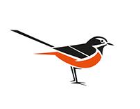 Miss Lee - Logo Design