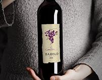 Branding | Castello Falletti