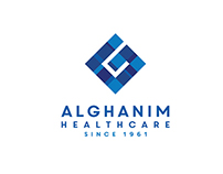 AlGhanim Healthcare