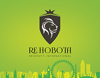 Rehoboth Property International
