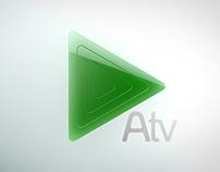 ATV_ID 1