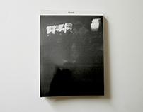 100 Failed photographs