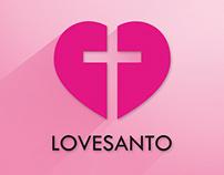 Lovesanto