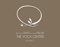 The Yoga Center