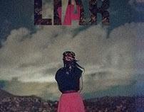 """Liar"" - Short Film"