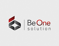 Be One Solution