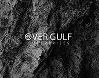 Over Gulf Enterprises
