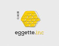 Eggette.inc