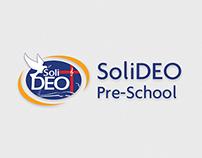 SoliDEO - International Christian School