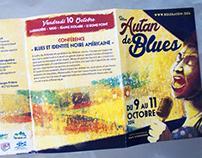 Festival Autan de Blues