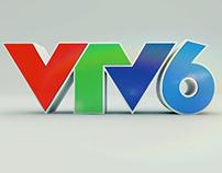VTV6 Indent