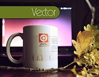Ubuntu cup (autumn 2014)