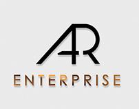 AR Enterprise