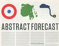 Abstract Forecast