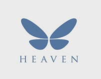 Heaven Funeral Home