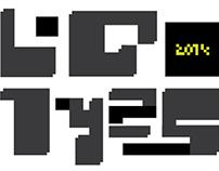 logo[types]
