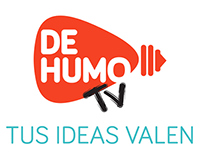 De Humo TV