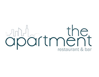 The Apartment Corporate Manual (Copy & Design)