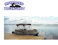 advancedwatercraft.com