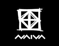 NAIVA