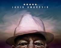 Jadir Ambrósio