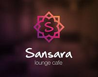 Sansara lounge cafe