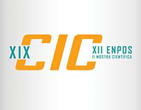 CIC/ENPOS 2010