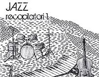 Branding Cd de Jazz