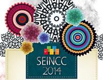 SEINCC 2014