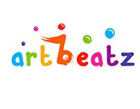 ArtBeatz